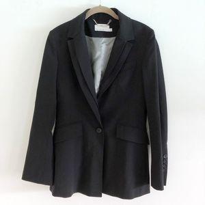 NWOT! Karen Millen Blazer Size US 8